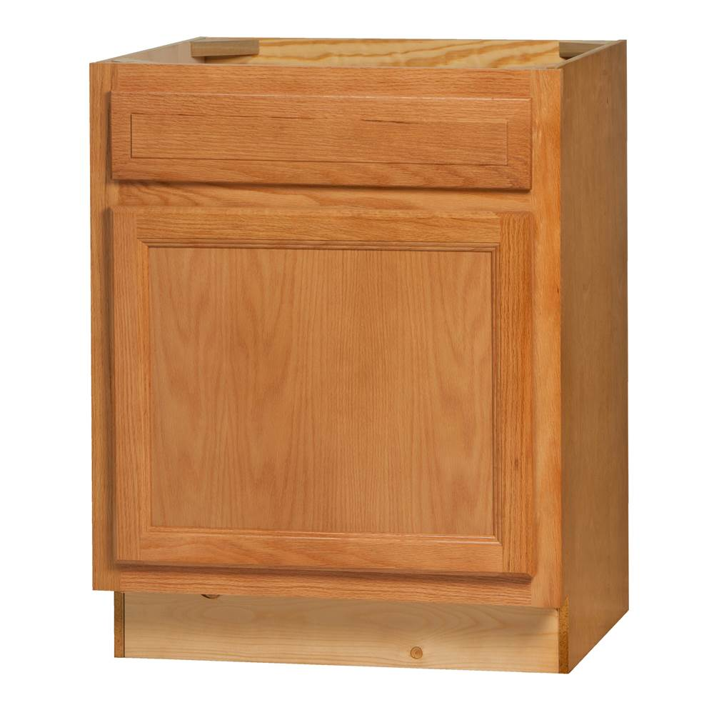 Bathroom Furniture Wall Cabinet Dkb Designer Kitchens And