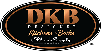 DKB Designer Kitchens and Baths
